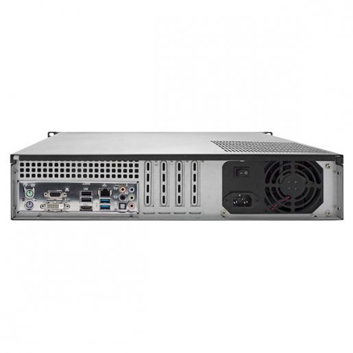 Видеорегистратор TRASSIR DuoStation AF 32 RE Регистраторы Видеосерверы, 35272.00 грн.