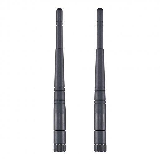 TRM-1610M IP Сетевой видеорегистратор 16-канальный Samsung TRM-1610M Регистраторы NVR сетевые видеорегистраторы, 115552.00 грн.