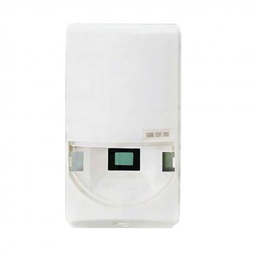 Датчик движения Optex DX-40 Датчики для сигнализации Датчики движения, 2062.00 грн.