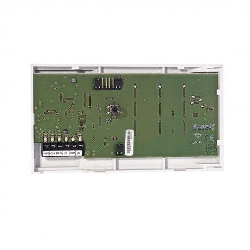 Проводная светодиодная клавиатура Satel CA-10 KLED Периферия Модули, 679.00 грн.
