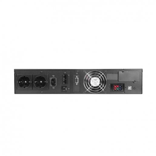 ИБП Powercom MRT-2000 Комплектующие ИБП 220В, 24753.00 грн.