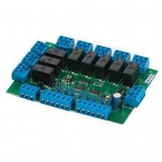 Релейный модуль U-Prox RM Контроллеры СКУД Сетевые контроллеры, 3021.00 грн.