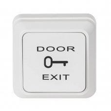Кнопка выхода Atis Exit-PM Периферия Кнопки выхода, 114.00 грн.
