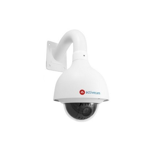 IP-видеокамера SpeedDome ActiveCAM AC-D5024 Камеры IP камеры, 14840.00 грн.