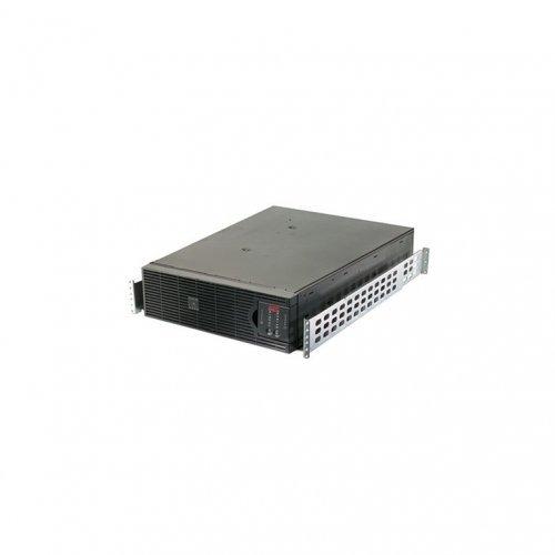 ИБП APC Smart-UPS RT 3000VA RM (SURTD3000RMXLI) Комплектующие ИБП 220В, 64763.00 грн.