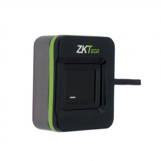 Сканер отпечатков пальцев ZKTeco SLK20R Биометрия Терминалы и сканеры, 5300.00 грн.