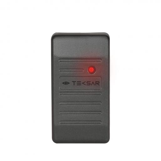 Считыватель Tecsar Trek Pass EM Периферия Считыватели СКУД, 398.00 грн.