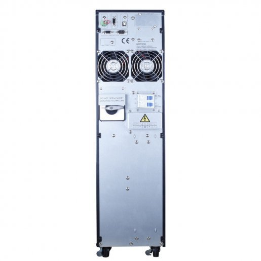 ИБП East EA900P 10KVA PRO Комплектующие ИБП 220В, 45561.00 грн.