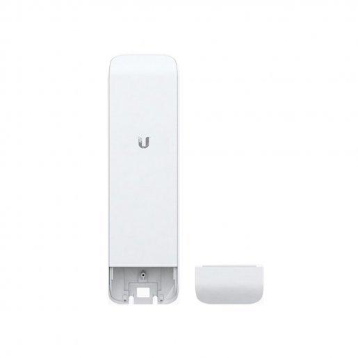 Беспроводная точка доступа Ubiquiti NanoStation M5 (NSM5) Сетевое оборудование Беспроводные точки доступа, 2293.00 грн.