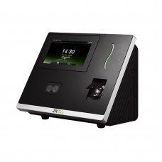 Биометрический терминал Zkteco G3Plus Биометрия Учет рабочего времени, 15900.00 грн.