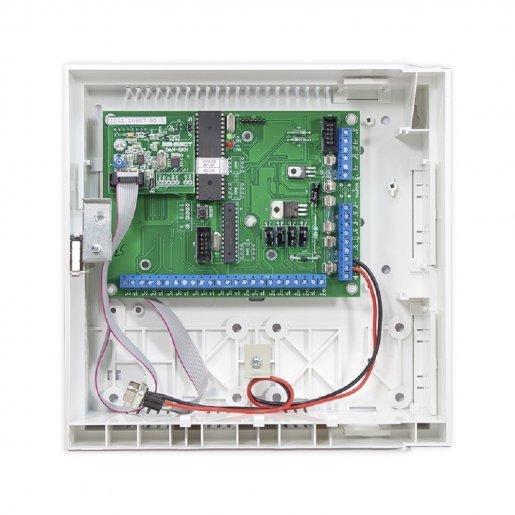 Коммуникатор Дунай ПСПН 3 + модуль DAN-DKN ФБ Централи сигнализаций Пультовые централи, 2975.00 грн.