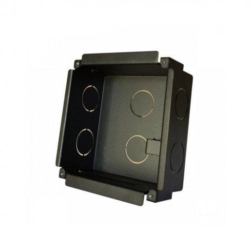 Задняя панель для врезного монтажа Dahua DH-VTOB107 Видеодомофоны Модули, 517.00 грн.