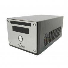 Видеосервер TRASSIR MiniNVR Hybrid 12 Регистраторы Видеосерверы, 23506.00 грн.