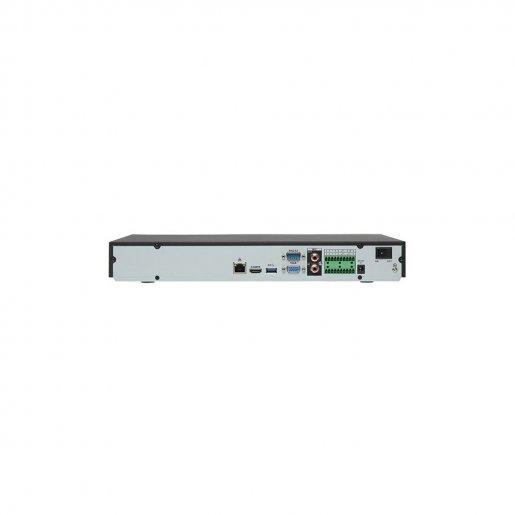 Сетевой IP-видеорегистратор Dahua DH-NVR4232-4KS2 Регистраторы NVR сетевые видеорегистраторы, 5880.00 грн.