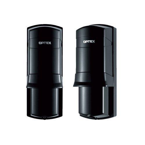 Инфракрасный барьер Optex AX-100TF Датчики для сигнализации Охрана периметра, 6493.00 грн.