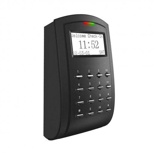 Система контроля доступа по бесконтактным картам ZKTeco SC103 Биометрия Терминалы и сканеры, 7950.00 грн.