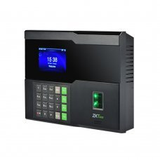 Биометрический терминал ZKTeco IN05A/ID Биометрия Учет рабочего времени, 10600.00 грн.