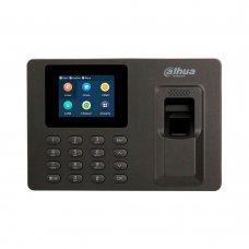DHI-ASA1222E-S Автономный биометрический терминал Dahua DHI-ASA1222E-S Биометрия Учет рабочего времени, 2520 грн.