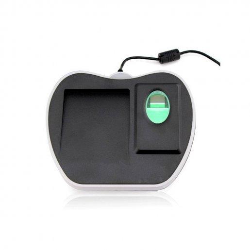 Сканер отпечатков пальцев ZKTeco ZK8500 Биометрия Терминалы и сканеры, 5300.00 грн.