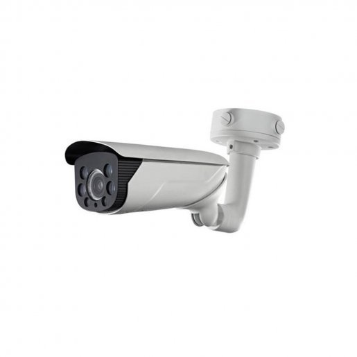 Уличная IP-видеокамера Hikvision DS-2CD4665F-IZS Камеры IP камеры, 29592.00 грн.