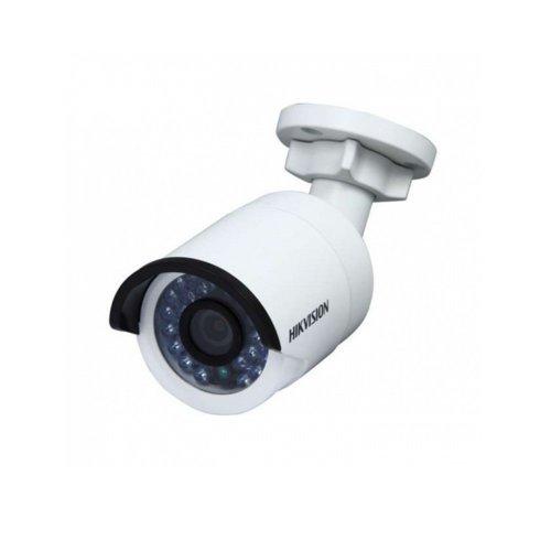 Уличная IP-камера Hikvision DS-2CD1002-I (4.0) Камеры IP камеры, 1078.00 грн.
