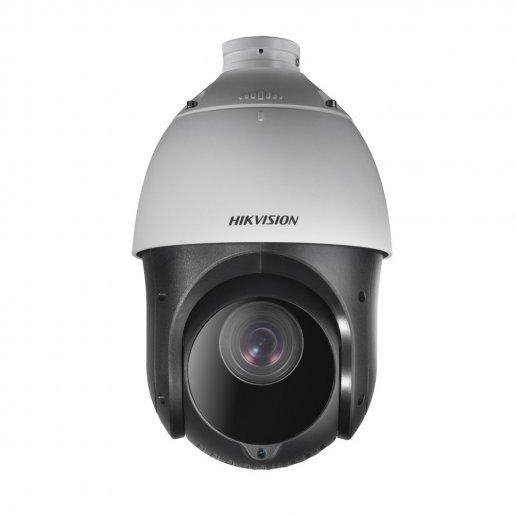 Роботизированная (SPEED DOME) Turbo HD видеокамера Hikvision DS-2AE4215TI-D Камеры Аналоговые камеры, 8400.00 грн.