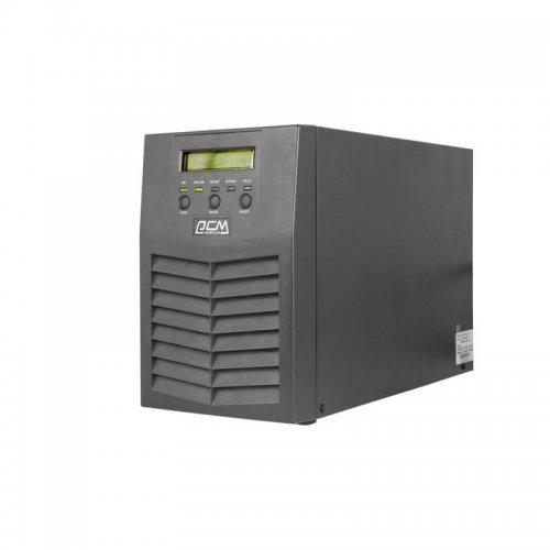 ИБП Powercom MAS-1000 Комплектующие ИБП 220В, 11444.00 грн.
