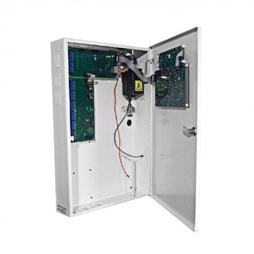 ППКП Артон-32П Централи сигнализаций Пожарная сигнализация, 9900.00 грн.