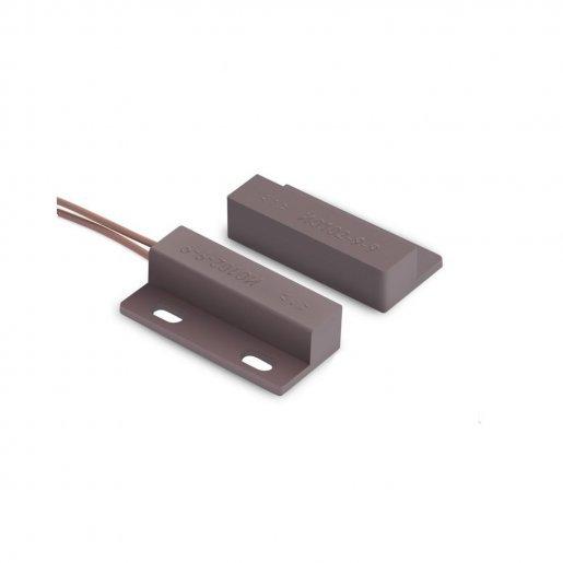 Датчик открытия магнитоконтактный Алай СОМК 1-9 Датчики для сигнализации Датчики открытия, 46.00 грн.
