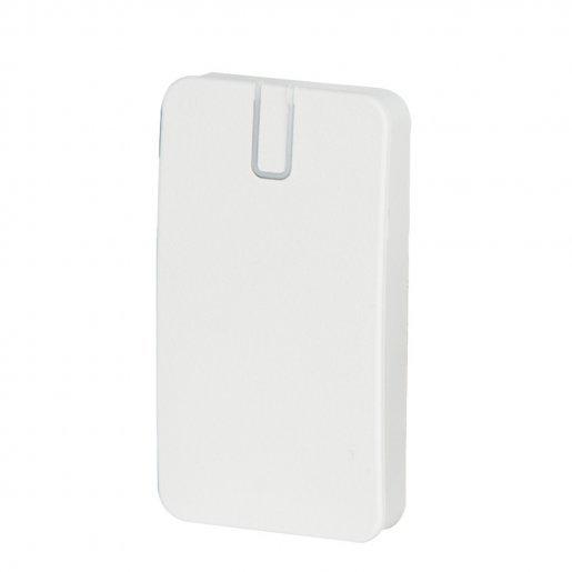 Считыватель U-Prox-mini 485 Периферия Считыватели СКУД, 933.00 грн.