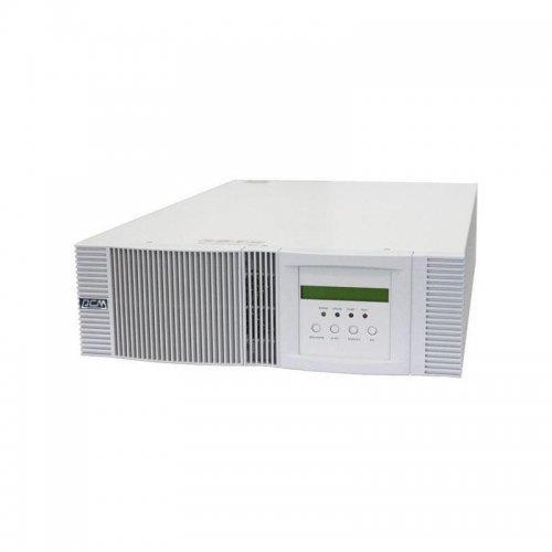 ИБП Powercom VCR(VGD)-6000 (6U) RM Комплектующие ИБП 220В, 89900.00 грн.