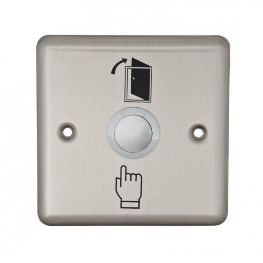 Кнопка выхода Atis PBK-811B Периферия Кнопки выхода, 212.00 грн.