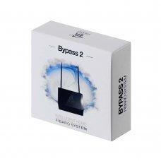 Байпас 2 для диммера FIBARO Bypass 2 — FIB FGB-002 Умный дом Диммеры, 369.00 грн.