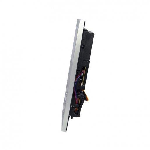 DRC-5UC Вызывная панель Commax DRC-5UC Вызывные панели Аналоговые панели, 3825.00 грн.