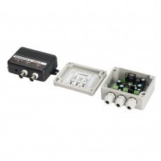 Комплект усилителей TWIST CPwA-L Комплектующие Приемопередатчики, 1034.00 грн.