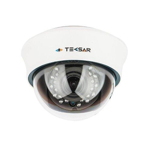 IPD-M20-V20-poe IP-видеокамера Tecsar IPD-M20-V20-poe Камеры IP камеры, 2326.00 грн.