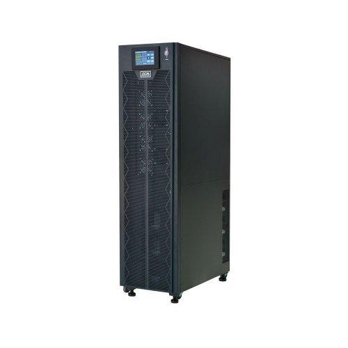ИБП Powercom VGD II-20K33 Комплектующие ИБП 220В, 245775.00 грн.