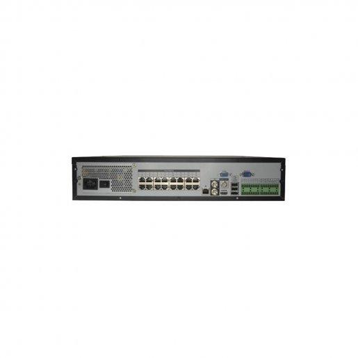 Сетевой IP-видеорегистратор Dahua DH-NVR7864-16P Регистраторы NVR сетевые видеорегистраторы, 14000.00 грн.