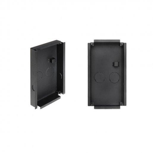 Бокс для врезного монтажа вызывных панелей Dahua DH-VTOB111 Видеодомофоны Модули, 517.00 грн.