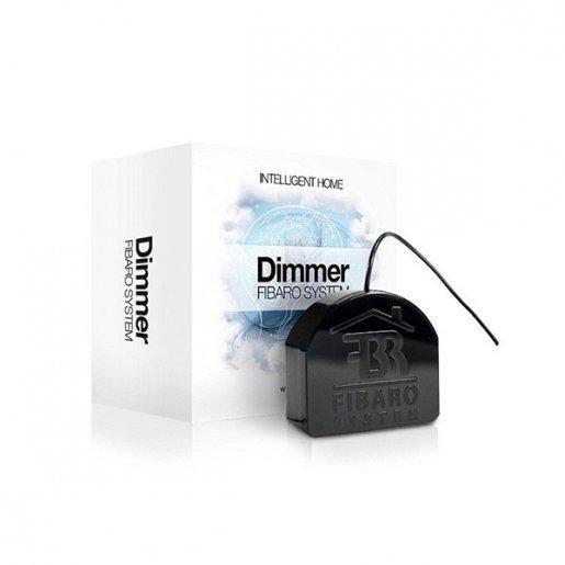 Комплект для Умного дома Fibaro Premium Kit Умный дом Комплекты умного дома, 27295.00 грн.