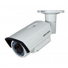 Уличная Turbo HD видеокамера Hikvision DS-2CE16C5T-VFIR3 (2.8-12) Камеры Аналоговые камеры, 2587.00 грн.