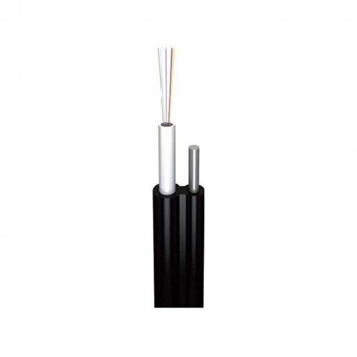 Оптический кабель Finmark UT012-SM-18 на стальной проволоке Кабельная продукция Оптический кабель, 12.00 грн.