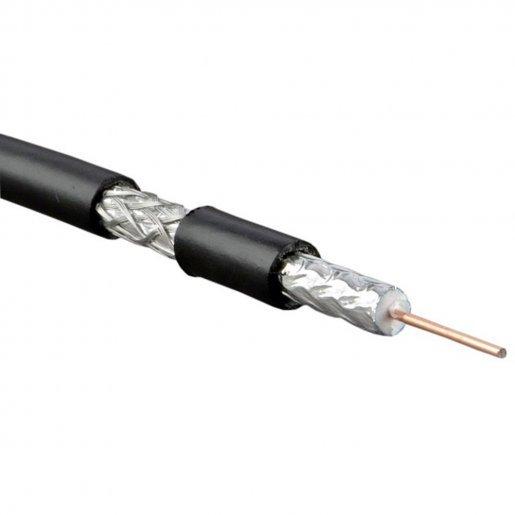 Кабель коаксиальный F690BVcu Out (Одескабель) Кабельная продукция Коаксиальный кабель, 10.00 грн.