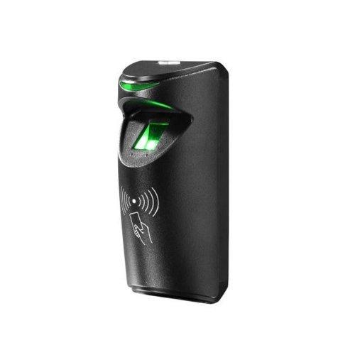 Сканер отпечатков пальцев ZKTeco F11 Биометрия Терминалы и сканеры, 6625.00 грн.