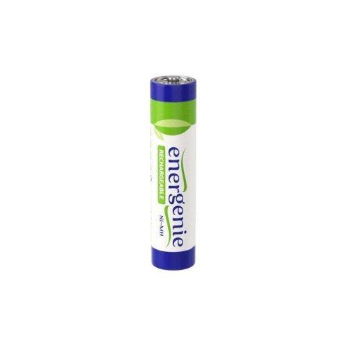 Аккумулятор EnerGenie EG-HR03-2BL HR03/AAA  , 93.00 грн.