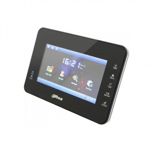 DH-VTH1560B IP видеодомофон Dahua DH-VTH1560B Видеопанели IP видеопанели, 4760.00 грн.