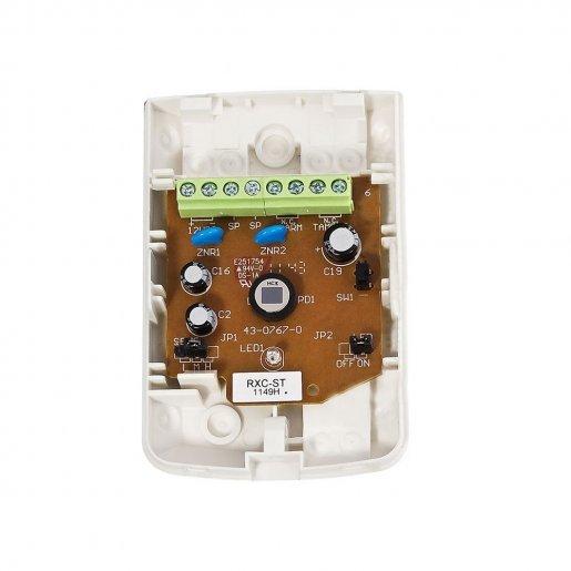Датчик движения Optex RXC-ST Датчики для сигнализации Датчики движения, 414.00 грн.