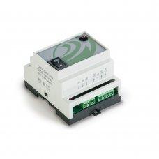Модуль управления Neptun CКПВ 220В DIN Умный дом Антипотоп, 2990.00 грн.