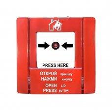 Ручной датчик Артон SPR-1 Датчики для сигнализации Пожарные датчики, 105.00 грн.