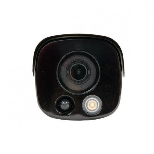 IPC262EFW-DUZ IP-видеокамера уличная Uniview IPC262EFW-DUZ Камеры IP камеры, 17815.00 грн.